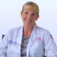 Dr. Pamela Miller