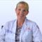 Dr. Pamela J. Miller, DO - Port Charlotte, FL - Internal Medicine