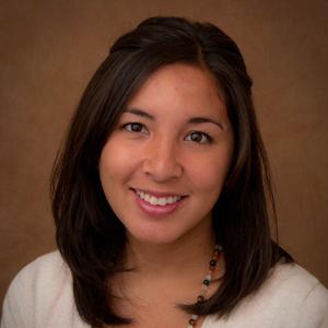 Haley Summerhays, NP - Murray, UT - Urology