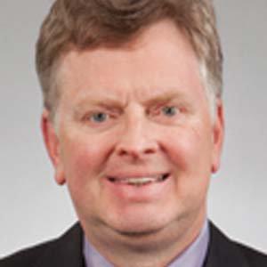 Dr. Gary L. Famestad, MD