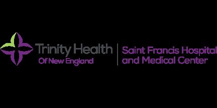 St Francis Hospital & Medical Center