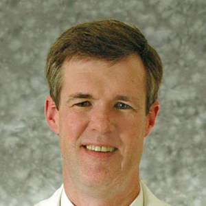 Dr. Walter F. Little, MD