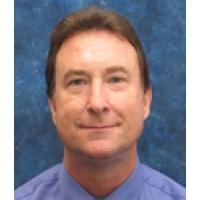 Dr. Steven Dunlap, MD - Roseville, CA - undefined