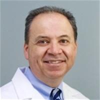 Dr. Ronald Arellano, MD - Boston, MA - Diagnostic Radiology