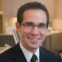 Dr. Dustin S. Burleson, DDS - Raymore, MO - Orthodontics & Dentofacial Orthopedics