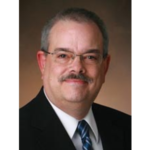 Dr. Kevin A. Jessen, MD