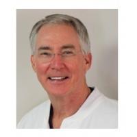 Dr. David Zamler, DDS - Royal Oak, MI - undefined