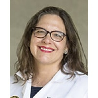 Dr. Alison Moore, MD - San Diego, CA - undefined