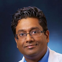 Dr. Sunil Lal, MD - Augusta, GA - undefined