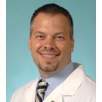 Dr. Daniel Cooper, MD - Saint Louis, MO - undefined