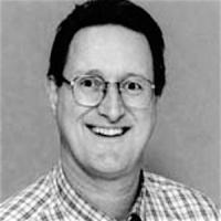 Dr. Andrew Wertz, MD - Sacramento, CA - undefined