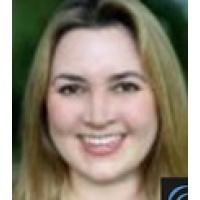 Dr. Alexis Wiesenthal, MD - San Antonio, TX - undefined