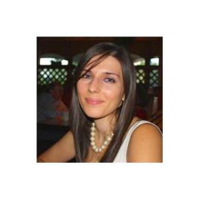 Margarita Tartakovsky, MS - ,  - Mental Health