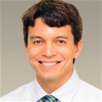Dr. John Brothers, MD - Sacramento, CA - undefined