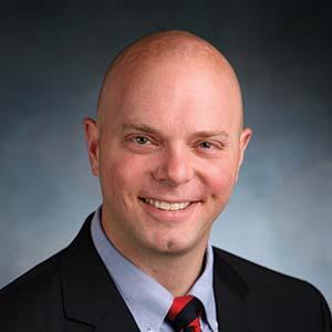 Dr. John T. Sanders, MD