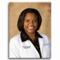 Felisa L. Gilbert, MD