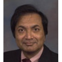 Dr. Prakash Bondade, MD - Fountain Valley, CA - undefined