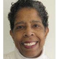 Dr. Barbara Leone, MD - Saint Paul, MN - undefined