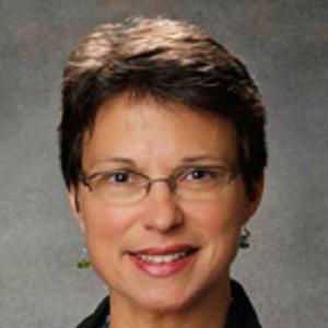 Dr. Jill E. Ryland, MD