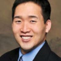 Dr. Yong Park, MD - Augusta, GA - Child Neurology