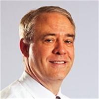 Dr. James Quinn, MD - Omaha, NE - Emergency Medicine