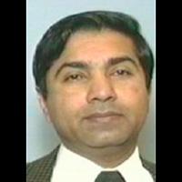 Dr. Vijay Saigal, MD - Bloomfield Hills, MI - undefined