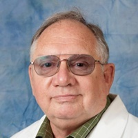 Dr. John Gaines, MD - Palatka, FL - Internal Medicine