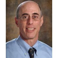 Dr. Steven Blumlein, MD - San Francisco, CA - Cardiology (Cardiovascular Disease)