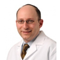 Dr. Kenneth Weiser, MD - West Harrison, NY - undefined
