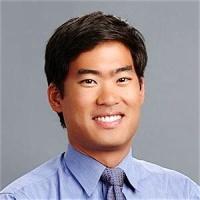 Dr. David Hong, MD - Palo Alto, CA - undefined