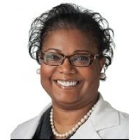 Dr. Erica Marsh, MD - Chicago, IL - undefined