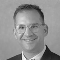 Dr. Vincent M. Albert, DMD - Portsmouth, NH - Oral & Maxillofacial Surgery