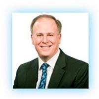 Dr. Joseph Savon, MD - Marlton, NJ - undefined