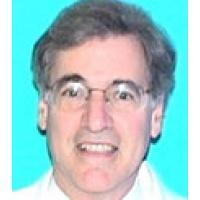 Dr. Bennett Lavenstein, MD - Washington, DC - undefined