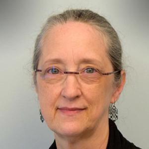 Dr. Sue E. Abdalian, MD