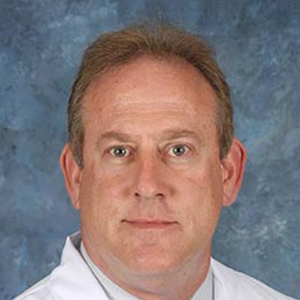 Dr. Richard J. Katz, MD