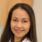 Dr. Xuananh P. Tran, MD