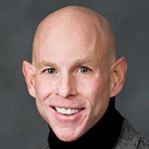 Dr. Lonny S. Green, MD