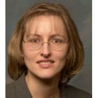 Dr. Liana Turkot, MD - Woodland, CA - Internal Medicine