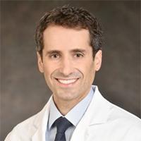 Dr. Geoffrey P. Colby, MD - Los Angeles, CA - Neurosurgery