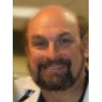 Dr. David Lickerman, MD - Fenton, MO - undefined