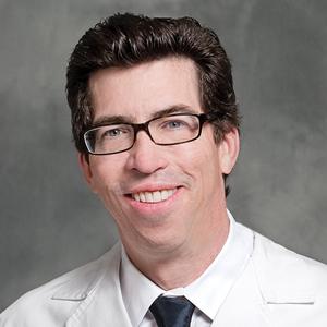 Dr. Timothy B. Gilrane, MD