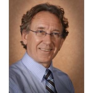 Dr. Gordon R. Kelley, MD