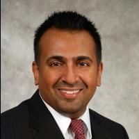 Dr. Omar Ibrahimi, MD - Stamford, CT - Dermatology