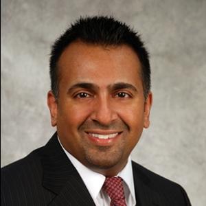 Omar A. Ibrahimi, MD