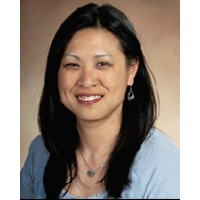 Dr. Iris Tong, MD - Providence, RI - undefined