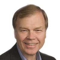 Dr. Thomas Vaughn, MD - Austin, TX - undefined