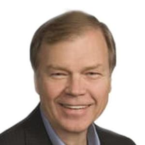 Dr. Thomas C. Vaughn, MD