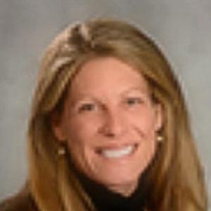 Dr. Geraldine E. Menard, MD