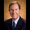 Dr. David M. Petro, DO - Levittown, PA - General Practice